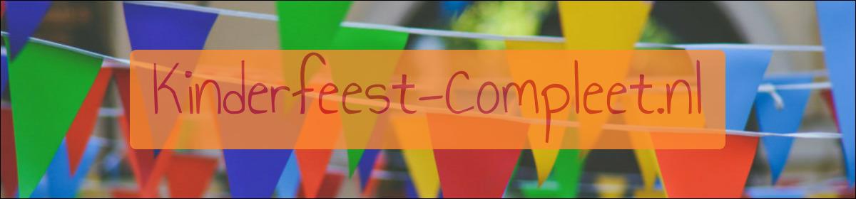 Kinderfeest-compleet.nl